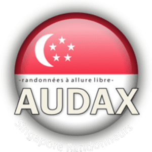 cropped-audax-logo.png